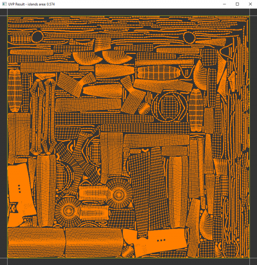 3dsMax-render-window2